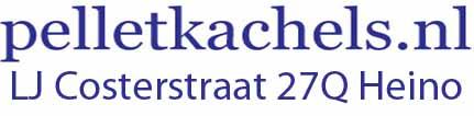 Pelletkachels.nl